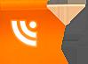 ООО «Строй Подряд». Услуги перепланировки и оборудования зданий.